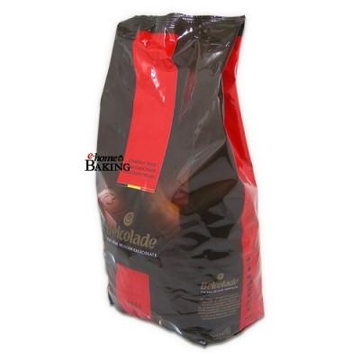 벨코라도 다크(론도5kg) 55.7프로 대용량