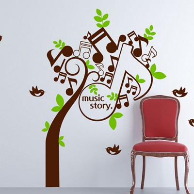 ik170-music tree(뮤직트리)