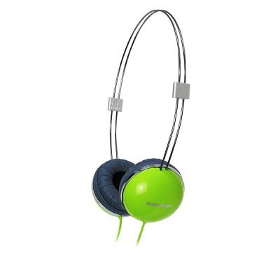 ZUMREED 줌리드 이어폰 헤드폰 정품 ZHP-013 밴드형 스포츠형