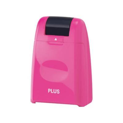 케시퐁 롤러타입IS-500CM(핑크) (PLUS) 236935