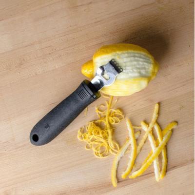 카페테리아 레몬 스크림 라임필러1P