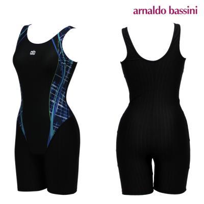 아날도바시니 여성 수영복 AGSU1591