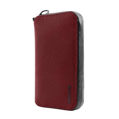 [인케이스]TravelPassportWalletINTR40053(DRD)