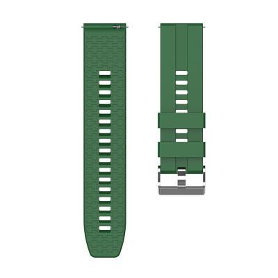 SS009 갤럭시 워치액티브 40MM 스마트워치 스트랩