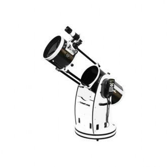 SkyWatcher BK GOTO DOB 8(200mm)