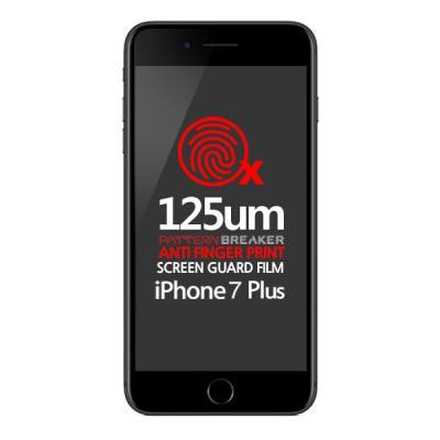 PB 아이폰7 플러스 지문방지 고투명 프리미엄 AFP필름