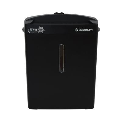 [카피어랜드] 문서세단기 SC-1500