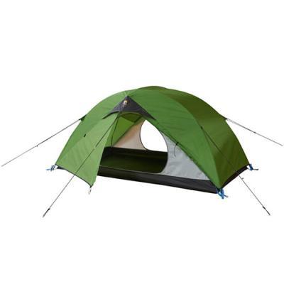 [테라노바] 2인용 돔 텐트 포엔 2 (Foehn 2)
