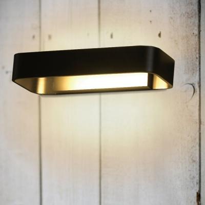 디저트카페벽등 (LED내장) 2컬러