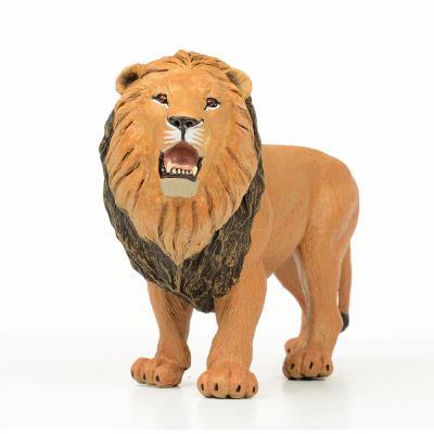 111289 사자 Lion