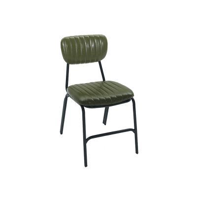 바들 인테리어 의자 D타입