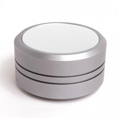 사운드판다 블루투스 스피커 SNP-8