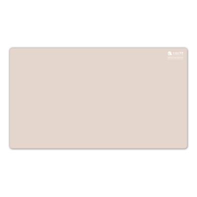 [두문] 구리항균데스크매트 70x40cm