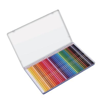 스테들러일반36C색연필145 (세트) 205184