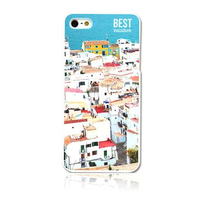 Eivissa Village(갤럭시S3)