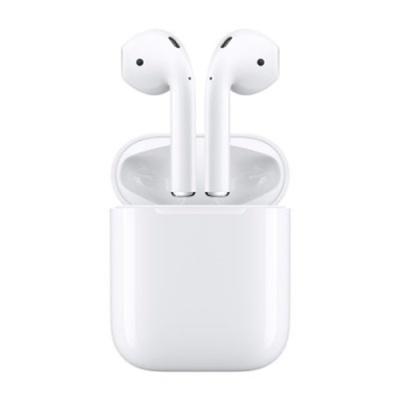 [Apple] 애플 에어팟 Airpods (MMEF2KH/A)