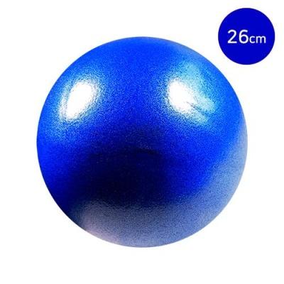 아이비스 소프트미니볼26cm(SP)-블루