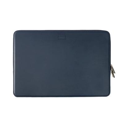 노트북 파우치 지퍼형 (13/14인치) 3 Color [O2757]
