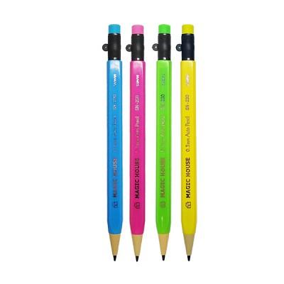 0.5mm파스텔 전자동연필