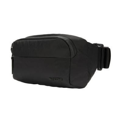 [인케이스]Side Bag