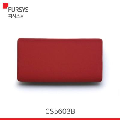 (CS5603B) 퍼시스 소파/3인용소파/CS5600