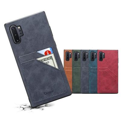 아이폰7 7PLUS 8 8플러스 가죽 카드수납 휴대폰케이스
