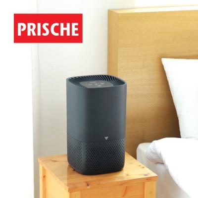 [프리쉐] UV살균 에어웨이 플러스 공기청정기 고급형