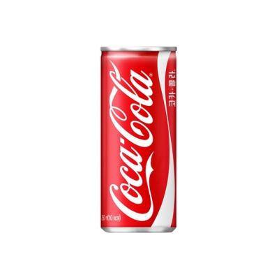 코카콜라 250ml 30캔