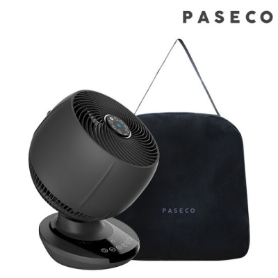 파세코 DC모터 에코 서큘레이터 PCF-H50000G + 가방