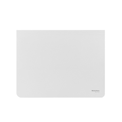 오피스 폴더 서류 화일/도큐먼트 문서화일 케이스