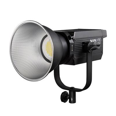 NANLITE 난라이트 대광량 스튜디오 LED 조명 FS-150