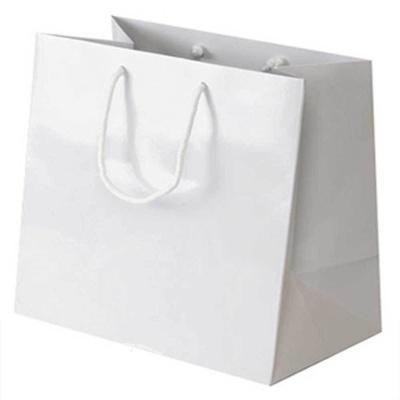 도시락 전용 종이 쇼핑백 남자 친구 이벤트 선물