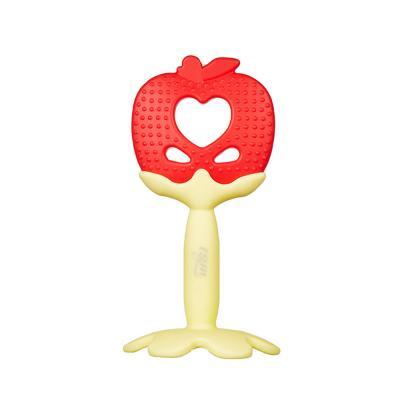 티지엠 딸기 치아발육기