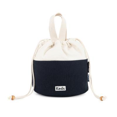 [케즈] SMALL BUCKET BAG (스몰 버킷백) (SB100068)