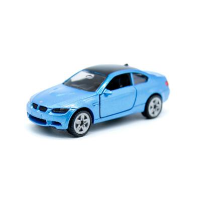 [시쿠]BMW M3 쿠페