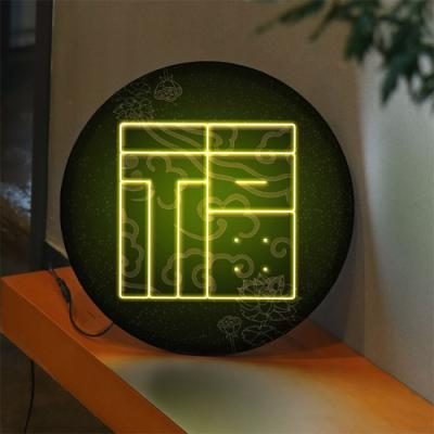 no140-LED액자35R_네온아트_복