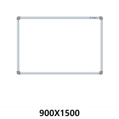 선영 화이트보드 일반 900X1500