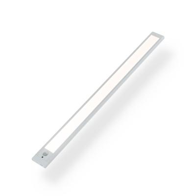 충전식 동작감지 센서등 /LED라이트 간접조명 LCEK579