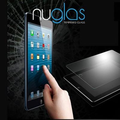 누글라스 액정보호 강화유리 아이패드 에어2/ipad AIR2