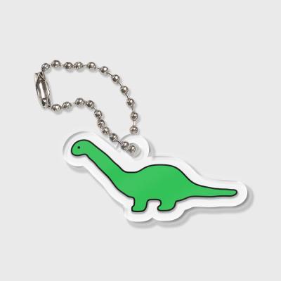 Apatosaurus(키링)