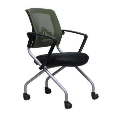 제이나 알파고 매틱 의자
