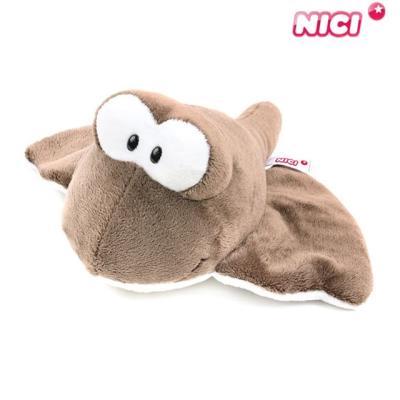 NICI 니키 가오리 25cm-88693