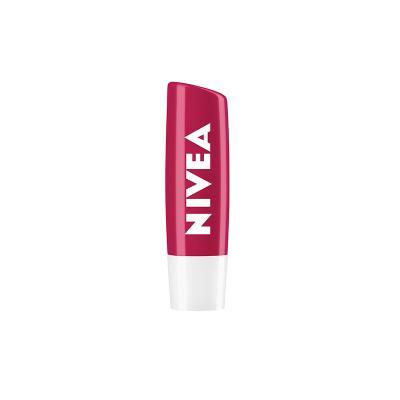 니베아 립케어 체리 샤인 입술보습 립틴트 립보호제
