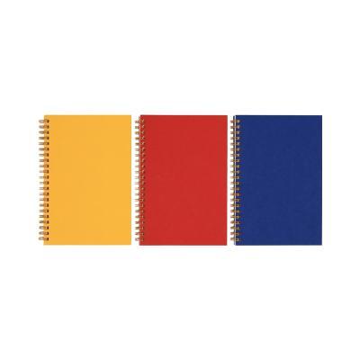 2500 IV SP노트_컬러비비드(좌철)