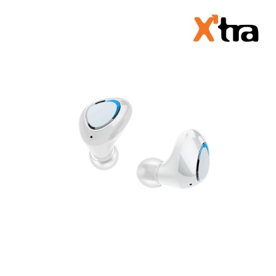 [엑스트라] TWS 무선 블루투스 5.0 이어폰 2color