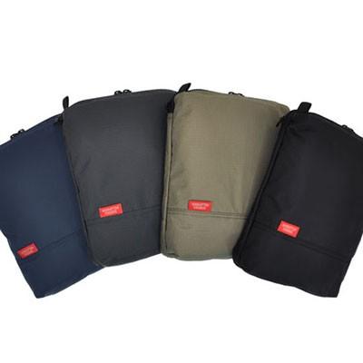 Portable Inner Bag B5H (IB-B5200)