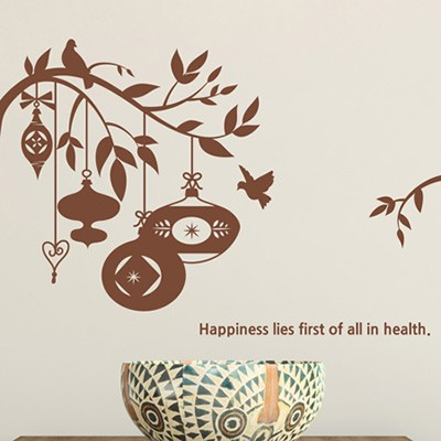 ijs064-행복의 나무와 새