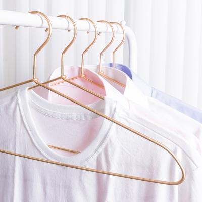 알루미늄옷걸이 15개 기본형/멀티형