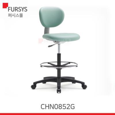 (CHN0852G) 퍼시스 의자/가보트 의자/병원용의자