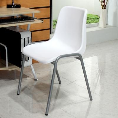 [베스트리빙]프라임 의자 1+1